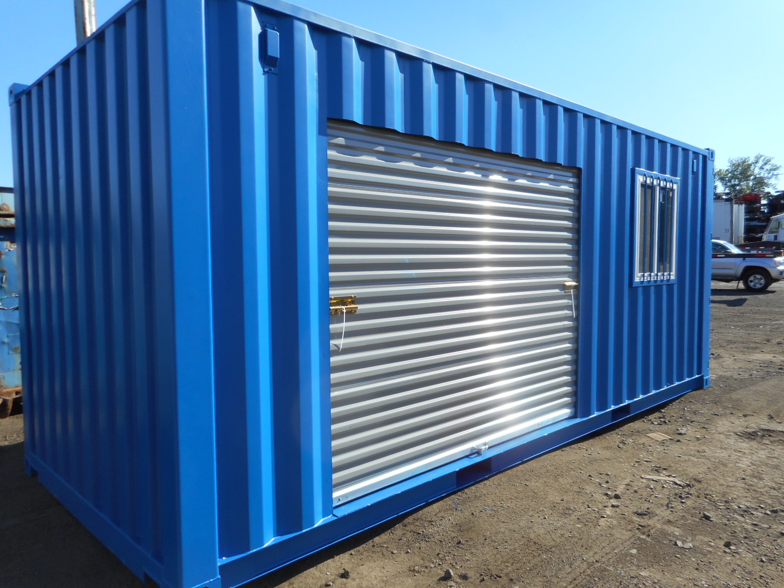 Gallery Shipping Container Sales Amp Modificationsshipping
