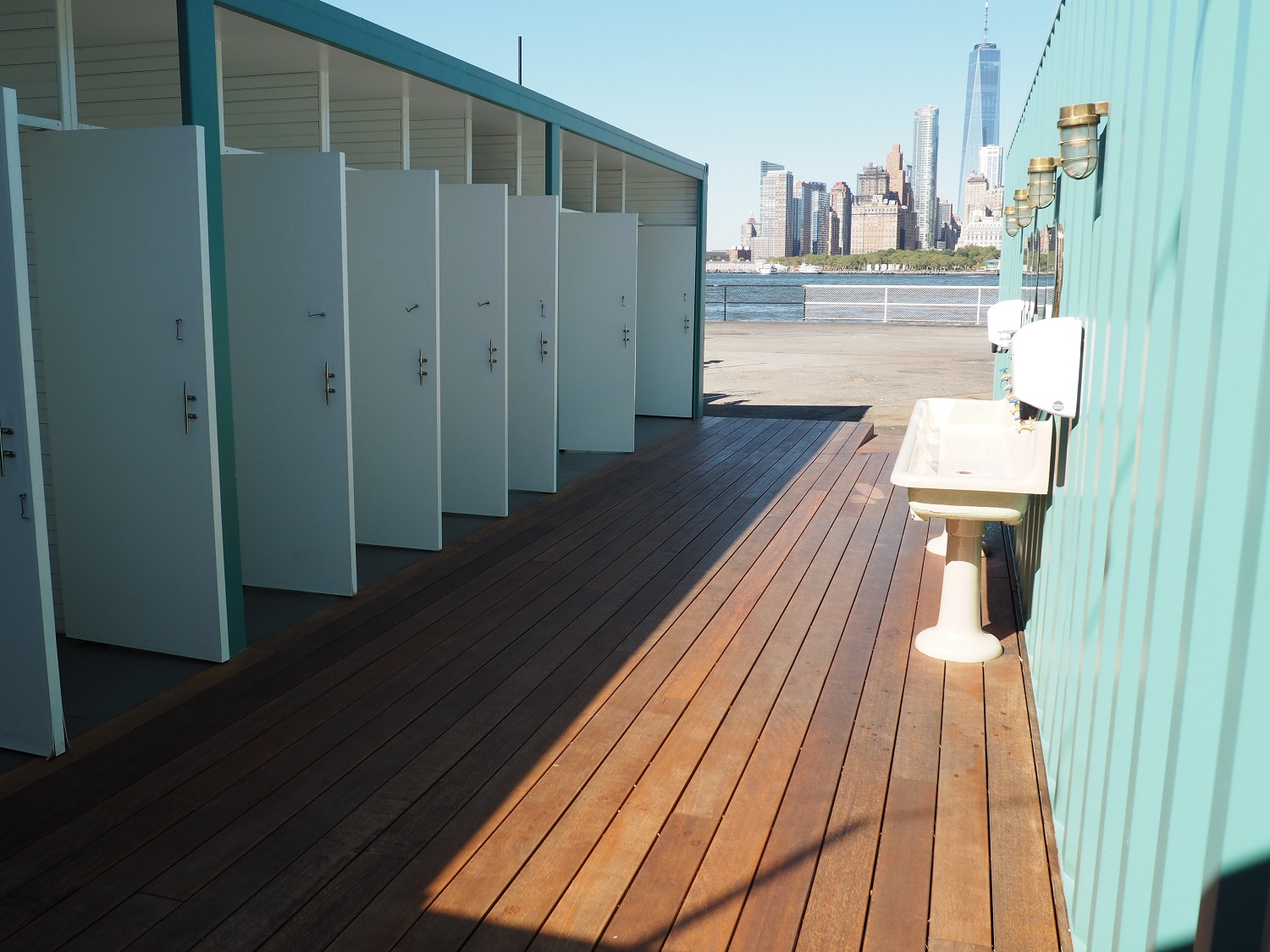 Gallery Shipping Container Sales Rentals