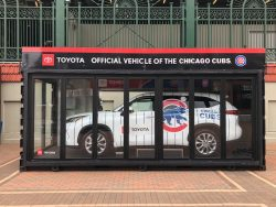 Chicago-cubs-box-container-Wrigley-2