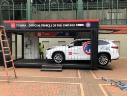 Chicago-cubs-box-container-Wrigley