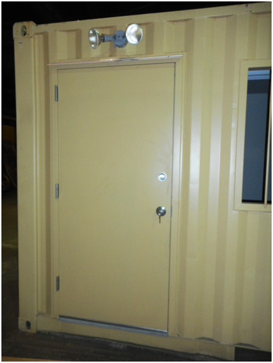 personnel-doors-new