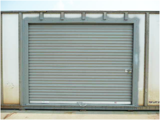 standard-roll-up-door-single-3
