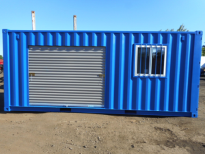 shipping_container_rollup_doors2