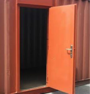 container_modifications_personnel_door