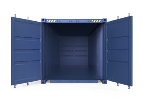 storage containers for sale ct