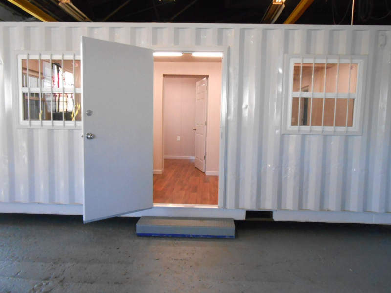 container_modifications_doors